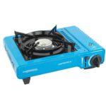bistro-stove