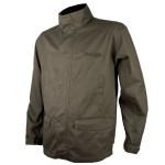 t619-veste-polyester-coton-vert