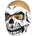 Viper-Neoprene-Full-Face-Mask-Skull
