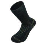highlander-crusader-sokken