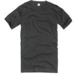 brandit-leger-tshirt-zwart