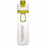 Active_Hydration_Bottle_26oz_Moss.PTO2