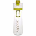 Active_Hydration_Bottle_26oz_Moss.PTO2