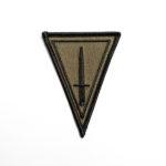 amerikaantje-militaire-embleem-22