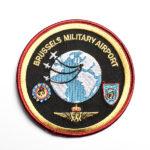 amerikaantje-militaire-embleem-26