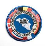 amerikaantje-militaire-embleem-29
