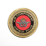 amerikaantje-militaire-embleem-30