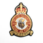 amerikaantje-militaire-embleem-33