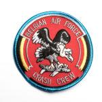 amerikaantje-militaire-embleem-37