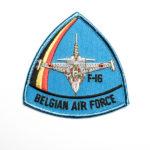 amerikaantje-militaire-embleem-51