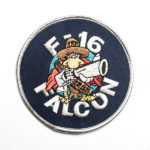 amerikaantje-militaire-embleem-52