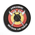 amerikaantje-militaire-embleem-67