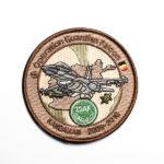 amerikaantje-militaire-embleem-9