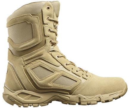 elite-spider-80-m800114-desert-tan-lateral - 't Amerikaantje