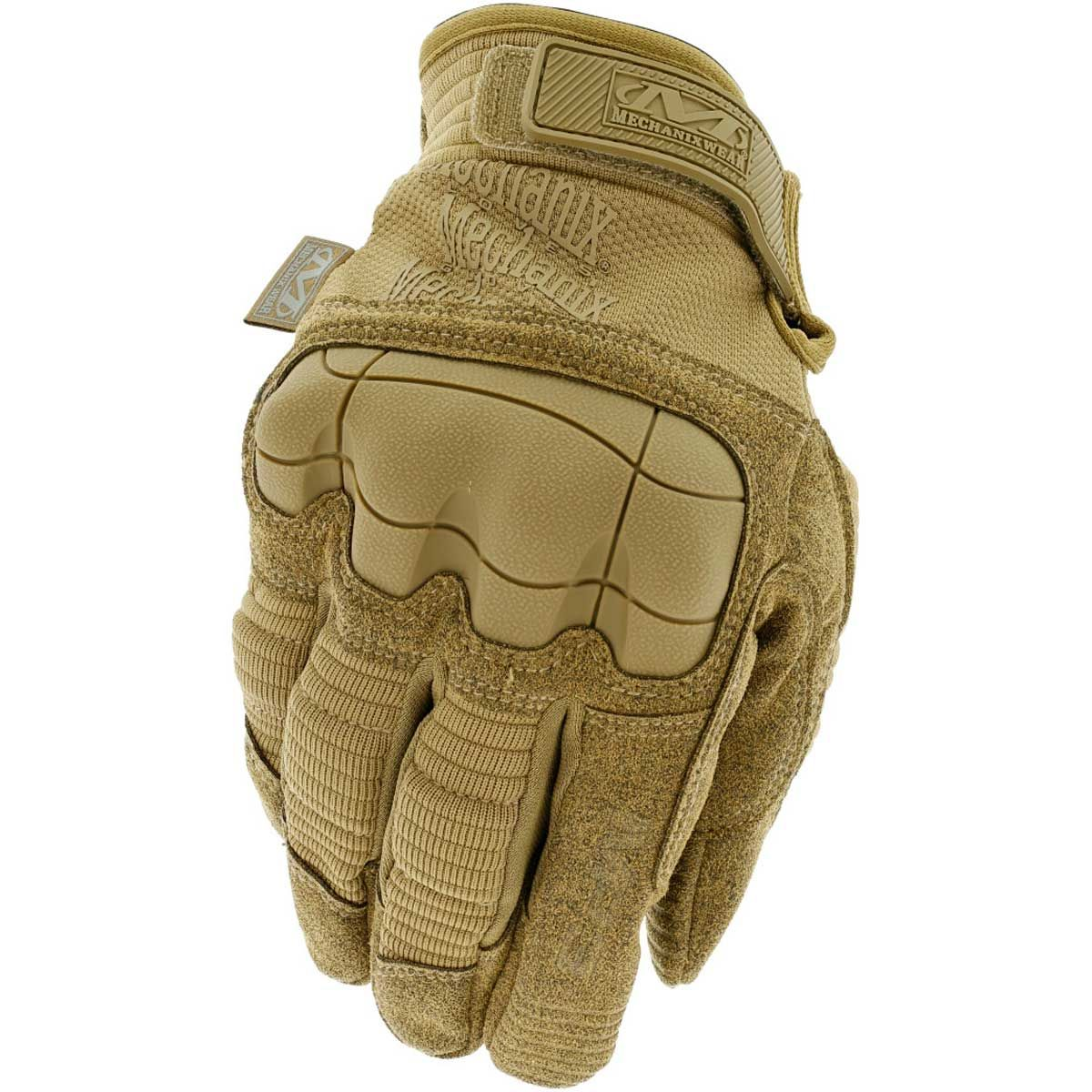 MITAINES MECHANIX M-PACT MILITAIRE PAINTBALL TACTIQUE AIRSOFT COMBAT ARMEE