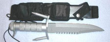 ramster_survival_knife.jpg