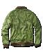 brandit-portland-groen-back