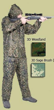 camouflage_poncho_2010_ugls_01_a_b.jpg
