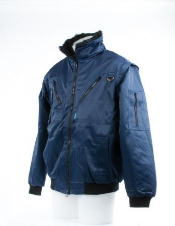 Sparrow-blauw-5