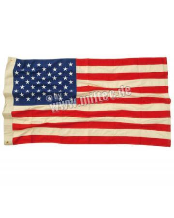 us_vintage_vlag.jpg