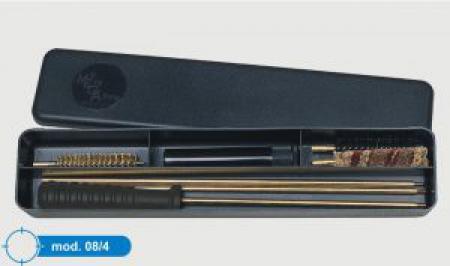 NEC25-300x177 reinigingsset