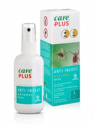 32623-psh3-care-plus-natural-spray-100ml-201510_1.0-555x751