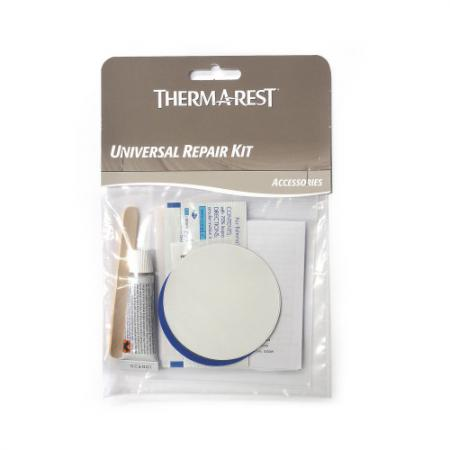 Thermarest-Permanent-Home-Repair-Kit-for-Sleep-Mat---White