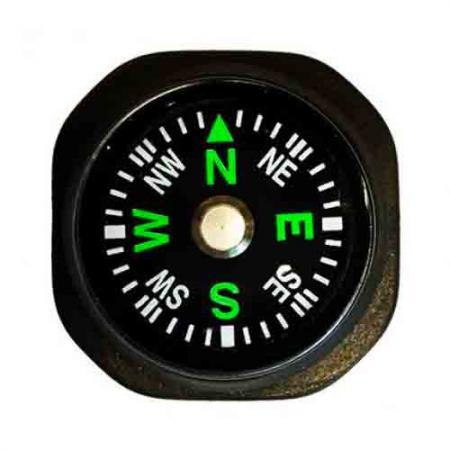 homeij-polsband-kompas
