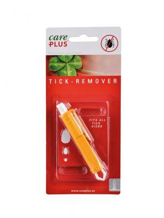 38391-Tick-Remover