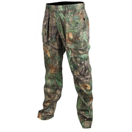 t651-pantalon-camouflage-3dx-multipoches