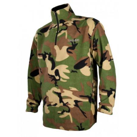 t296k-sweat-polaire-enfant-camouflage-ce