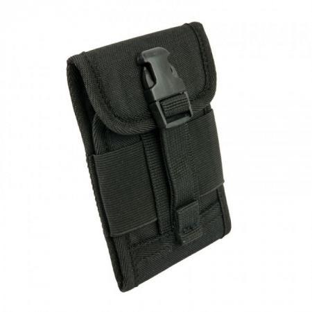ma124-bk-tactical-smart-phone-holder-web3sq