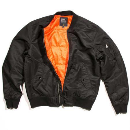 welder-jacket-black-1