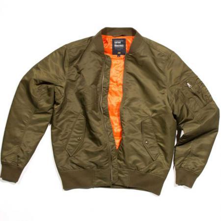 welder-jacket-olive-1