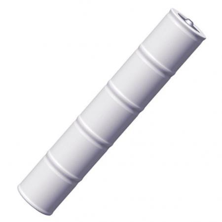 maglite-oplaadbare-NiMH-batterij