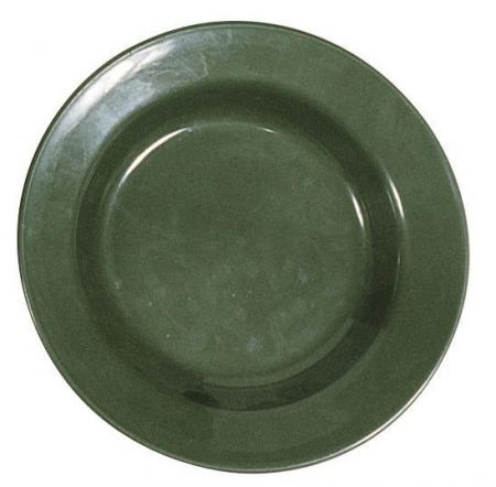 Poly-Bowl-POLBWL-LARGE