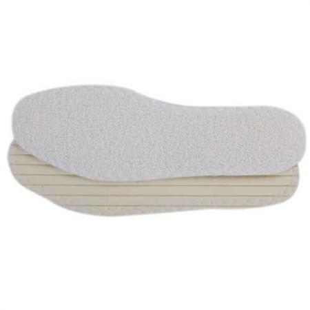 inlegzool-cotton-soft-dry