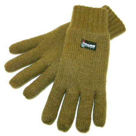 thinsulate-handschoen-groen