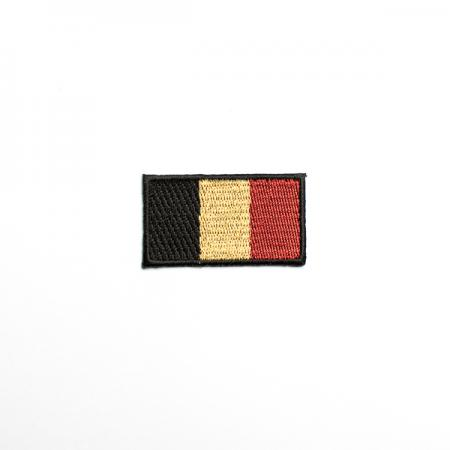 amerikaantje-militaire-embleem-18