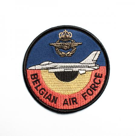 amerikaantje-militaire-embleem-35