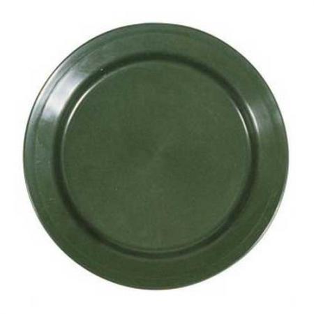 bord-ondiep-groen
