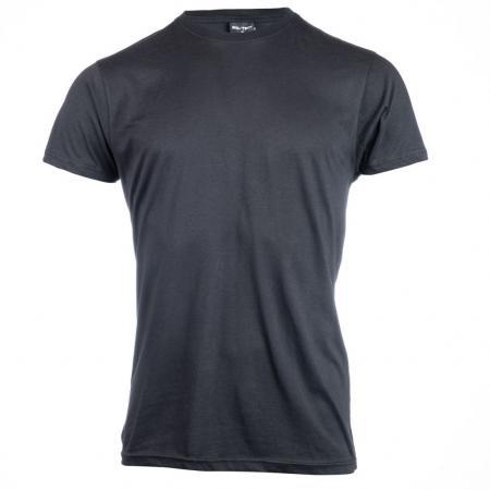 popshoot-pull_tshirt-59