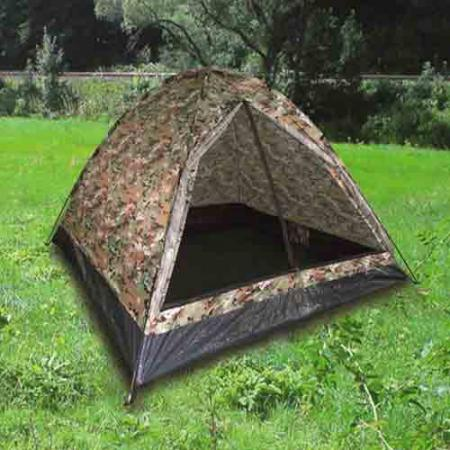 multitarn-2men-tent