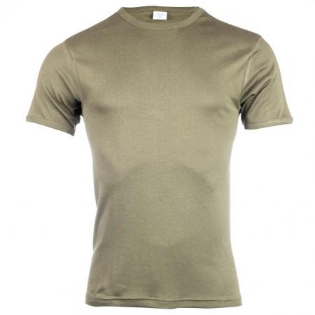 popshoot-pull_tshirt-71