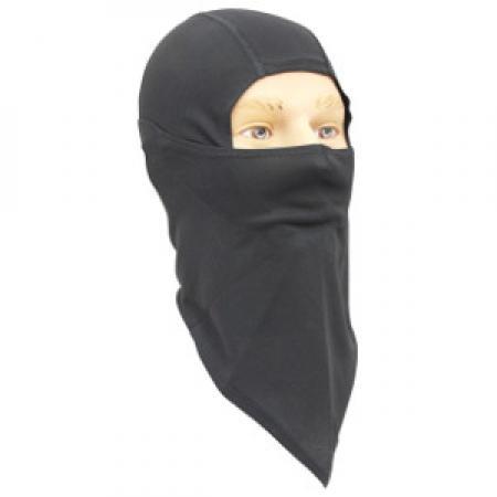 Viper-Covert-Balaclava-Black