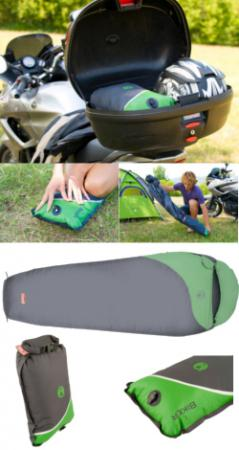 coleman-biker-sleeping-bag-lg