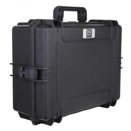 geweer koffer 359933