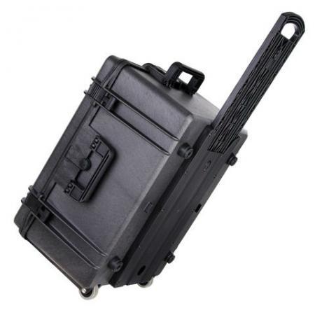 geweer koffer 359936