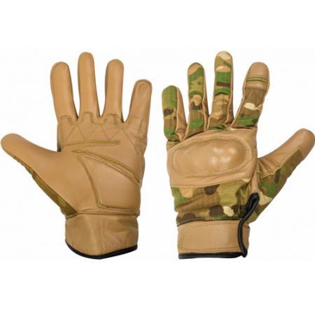 pro-force-handschoenen