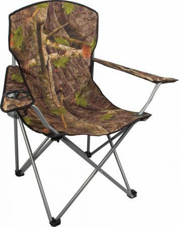 deluxe-tree-deep-chair